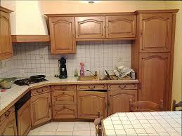 repeindre cuisine rustique relooker cuisine rustique avant apres cuisine best of cuisine la d