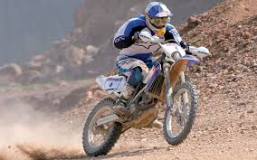 motocross bike wallpaper motorcycle dirt bike bmw dirt bike wallpapers by great bike