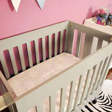 crib mattress topper page 390 of 685 baby and nursery ideas
