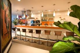 Modern Beachy Interiors Miami Luxury Kitchen Designs Modern With Top Interior Designers