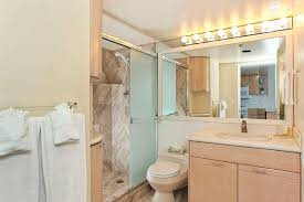 Ilikai Hotel Floor Plan Waikikibeachrentals Com Super Desired 41 Stack Condo
