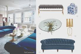 international home interiors mesmerizing international home interiors contemporary best