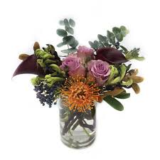 flower subscription bi monthly flower subscription service bydeau hong kong
