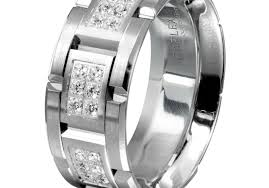 Mens Tungsten Wedding Rings by Wedding Rings Wedding Rings Amazing Mens Tungsten Wedding Ring