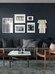 Ideas For Furniture In Living Room Grey Furniture Living Room Grey Carpet Living Room Modern On