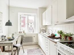 Small Kitchen Dining Room Design Ideas 319 Best Kitchens Images On Pinterest Kitchen Ideas Dream