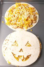 30 halloween dinner ideas for kids recipes for halloween dinner