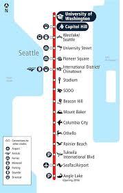san jose light rail map light rail map also line map light rail map san jose 182 bfie me