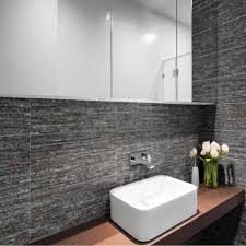 Finished Bathrooms Kitchen And Bathroom Tiles With Matt Finish Know The Trend