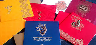 wedding card wedding card wedding cards dealer wedding cards in jaipur
