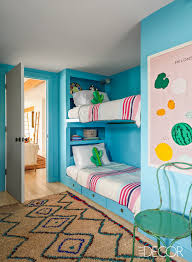 Room Furniture Ideas 18 Cool Kids U0027 Room Decorating Ideas Kids Room Decor