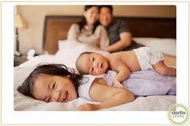 newborn photographer az newborn photographer aubry startin photography light