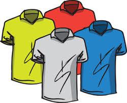 men u0027s t shirt vector template royalty free stock image storyblocks