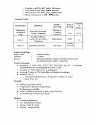 one year experience resume format for net developer sap abap sample resume resume cv cover letter sap consultant sap security consultant sample resume gis developer sample resume sample sap resume