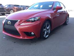 2016 lexus is350 search results page lexus south pointe