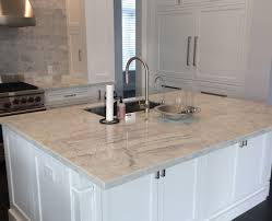 can you paint your kitchen cabinets granite countertop building a base cabinet install bathroom