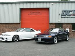 nissan skyline for sale in japan used 1997 nissan skyline r33 gtr available to order for sale in