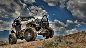 jeep wrangler wallpaper jeep wallpaper on wallpaperget com