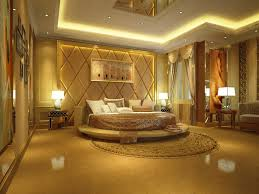 Designer Home Decor India by Alluring Luxury Bedroom Design Room Modern Interior Home Decor Top