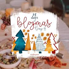 blogmas day 11 the christmas party etiquette guide for hosts