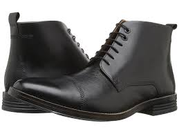 hush puppies s boots sale hush puppies shoes at 6pm com