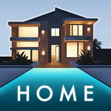 design this home mod apk design home 1 02 04 mod unlimited money diamonds apk home