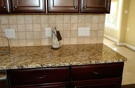 Santa Cecilia Granite Backsplash Ideas Santa Cecilia Granite In - Backsplash for santa cecilia granite