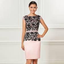 light pink knee length dress tanpell sheath short cocktail dress light pink cap sleeves knee