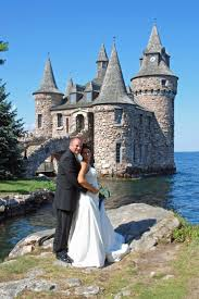 24 best boldt castle weddings images on pinterest castle