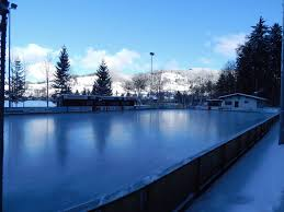 Eisstadion Bad Aibling Das Experiment Fit Bleiben Mit Segeln Fit Bleiben Mit Segeln