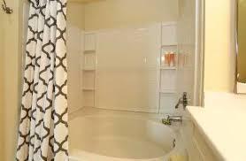 2 bedroom apartments rent east hartford ct medium image for 2