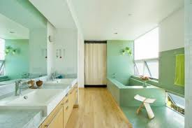 spa bathroom design green u0026 gorgeous design and ideas
