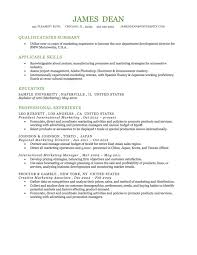 Career Goals Examples For Resume by What Does Cv Stand For In Resume 5288