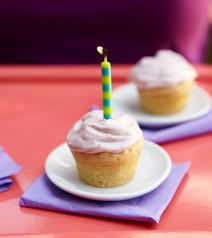 breakfast cupcakes weelicious