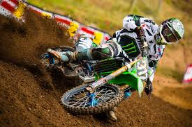 motocross ama 2013 ama motocross washougal results chaparral motorsports