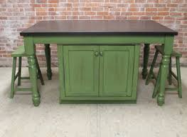 Unfinished Kitchen Island Unfinished Kitchen Island Base Ecomercaecom Saffronia Baldwin