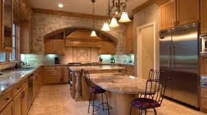 prodigious kitchen remodeling costs philadelphia tags kitchen