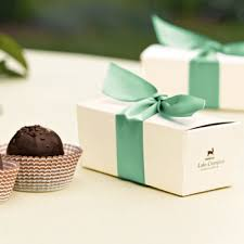 wedding reception favors wedding chocolate favors wedding favors wedding ideas and