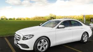 how much are mercedes how much tech do you get on a entry level brand 2017 mercedes