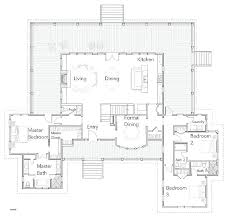 big floor plans not so small house floor plans home design and style big modern tiny
