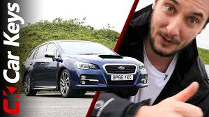 2016 subaru levorg gt review caradvice 2017 subaru levorg review subaru u0027s all paw sports estate gets an