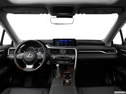 lexus rx 350 awd or fwd 2017 lexus rx 350 awd 4dr suv research groovecar