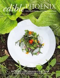 edible photo home edible edible