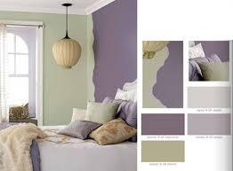 purple color palette bedroom home design u0026 architecture cilif com