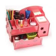 Desk Organizer Box Menu Life Large Office Desk Storage Boxes Lady Jewellery Storage