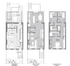 urban bedroom design plans for decor beauty home modern row house designs floor plan urban idolza pertaining bedroom design plans for decor