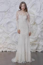 best wedding dresses of 2015 best wedding dresses 2015 naf dresses