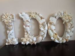 Home Wedding Decoration Ideas 151 Best Diy Wedding Decor Images On Pinterest Marriage