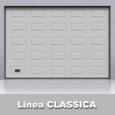 porte per box auto prezzi porte and finestre designs porta garage prezzi basculanti