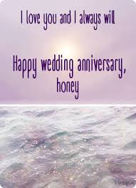 wedding quotes to husband top 70 wedding anniversary wishes for husband with images